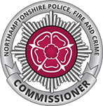 Latest Newsletter from Police Fire and Crime Commissioner
