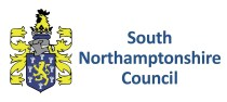 Help us improve the air quality for South Northants